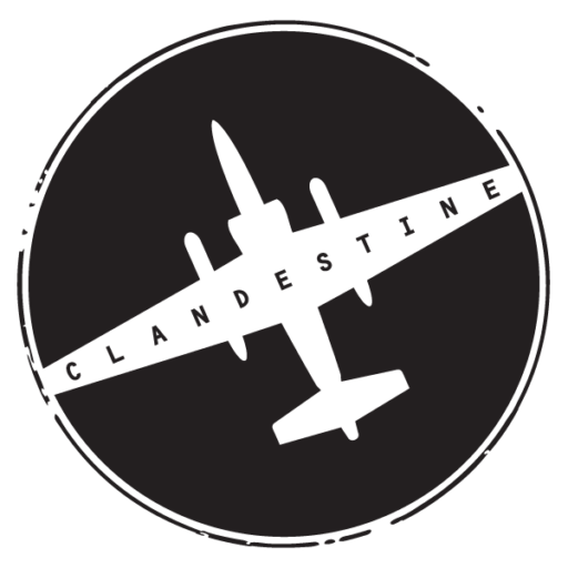 cropped-CLAN_spyplane_lock2